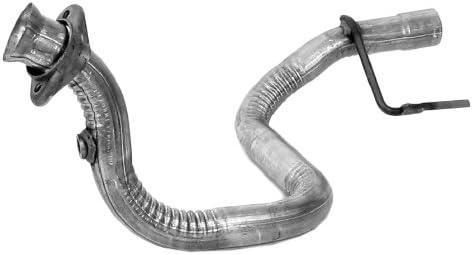 Walker 53475 Front Exhaust Pipe