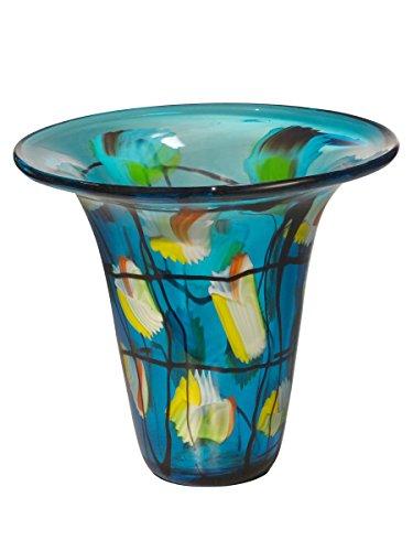 Dale Tiffany AV14081 Imagination Vase