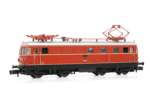 Arnold アーノルド HN2291 N 1/160 電気機関車