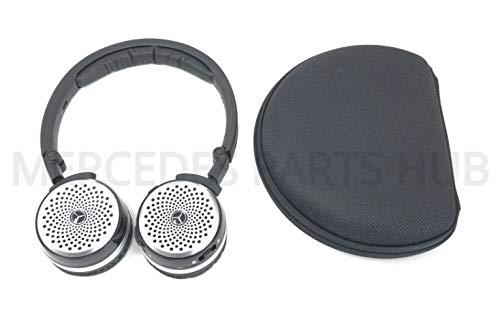 Chrysler Genuine 05064037AA Rear Seat Video Headphone