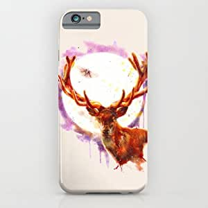 Society6 - Winter Dream iPhone 6 Case by Beart24