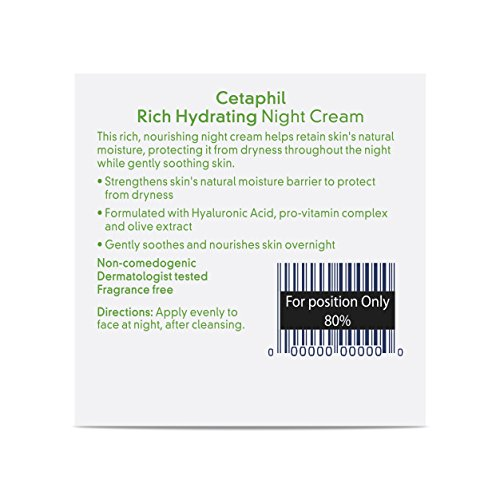 Cetaphil-Rich-Hydrating-Night-Cream-with-Hyaluronic-Acid-17-Ounce