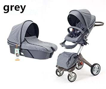 amazon com carriage stroller dsland top quality and cheap baby rh amazon com cheap baby pushchairs sale Baby Pushchair Drawings