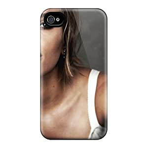 Extreme Impact Protector OnofWkE12hZDHS Case Cover For Iphone 5/5s