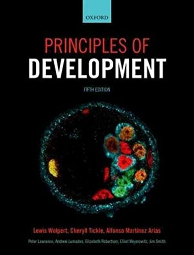 198709889 - Principles of Development
