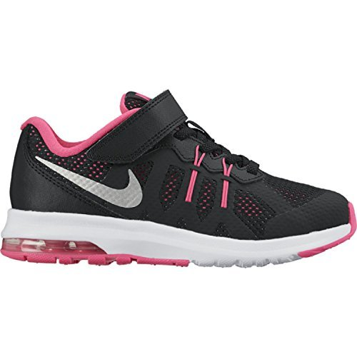 NIKE Air Max Dynasty (PSV) Youth Running Shoes (12 Little Kid M) by NIKE