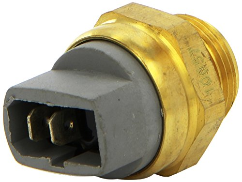 Triscan 8625 28095 Temperature Switch, radiator fan: