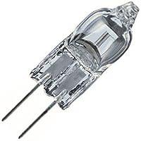 Philips 256842 10W Halogen Lamps