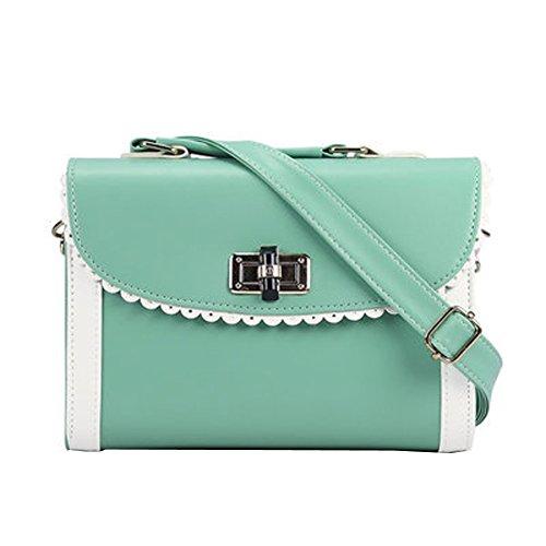 ftsucq-womens-candy-lock-mini-handle-tote-beach-messenger-handbag-shoulder-bags-green-hobos