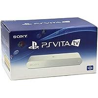 Playstation Vita TV (PsVita TV) VTE 1006 Branco