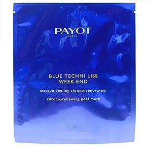 Payot, Crema y leche facial - 50 gr.