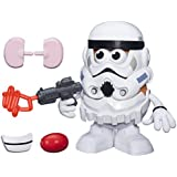 Playskool Mr. Potato Head Spudtrooper