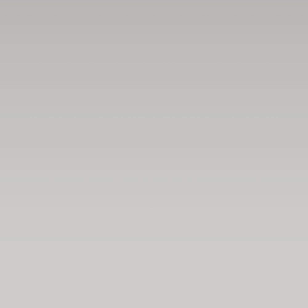 FMD 441-001 Spot - Perchero con Ganchos y raíl (72 x 35 x 29,5 cm), Color Blanco