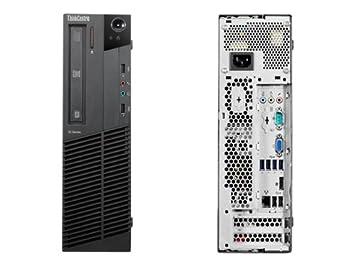 Lenovo ThinkCentre M92p Intel Management Engine 64x