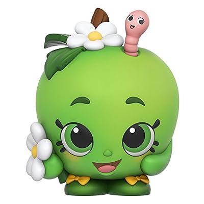 Funko Vinyl Figure Shopkins Apple Blossom Toy: Funko Shopkins:: Toys & Games