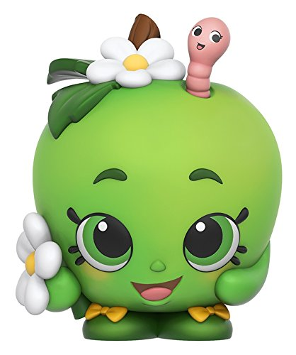 Shopkins apple blossom. Funko vinyl figure toy