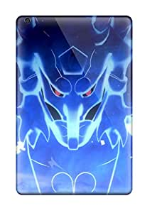 Richard V. Leslie's Shop New Style For Ipad Case, High Quality Madara Susano For Ipad Mini 3 Cover Cases