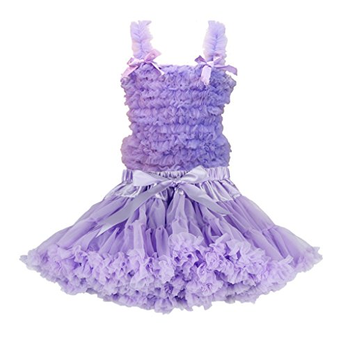 buenos-ninos-girls-pure-chiffon-dance-pettiskirt-tutu-set-various-color-lavender-5-6t