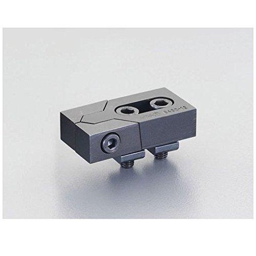 【キャンセル不可】JL53363 呼30/78x140mm プルダウンクランプ【2個】 B019GN545W