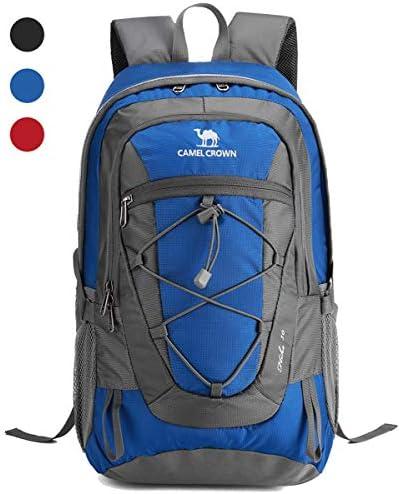 CAMEL CROWN Lightweight Mountaineering Waterproof product image