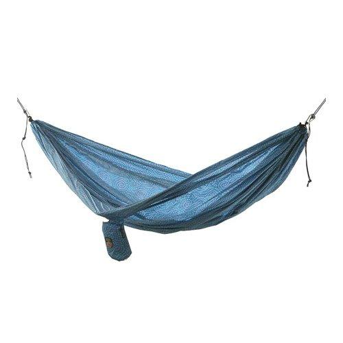 double-parachute-nylon-hammock-o-s-n-a-batik