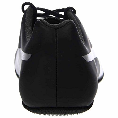 Sneaker Puma Uomo Evospeed Sprint V6 Nero-cava-argento Puma