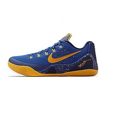 Amazon.com   Nike Zoom Kobe 9 IX LTD Basketball Shoes