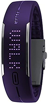 Amazon.com: ACTIVITY MONITOR POLAR LOOP PUR 90052236: Watches
