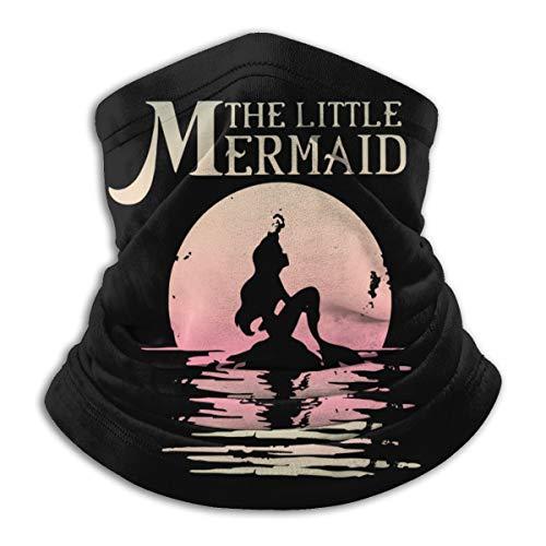 The Little Mermaid Ariel...
