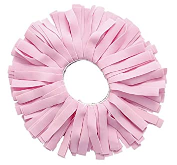 Pomchie Hair Scrunchie