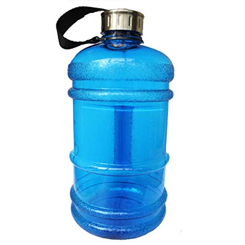 6 Gallon Water Jug With Spigot