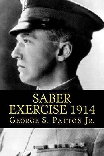 Pdf Sports Saber Exercise 1914