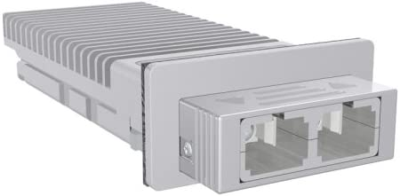1 X 10Gbase Sr Product Type: Routing//Switching Devices//Modules Sc Sr Optic Transceiver Module Hp Procurve 10Gbe X2