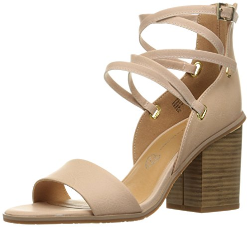 Home Womens Come Home BC Come Blush Footwear HxqA7ZawO
