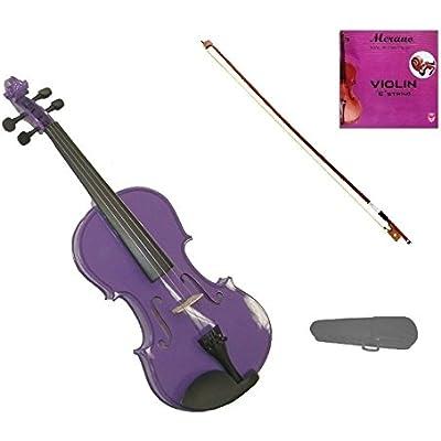 grace-1-8-size-purple-acoustic-violin