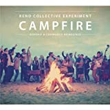 Campfire - Worship and Commmunity Reimagined