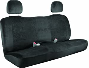 Bell Automotive 22-1-56244-8 Ultimate Truck Bench Seat Cover
