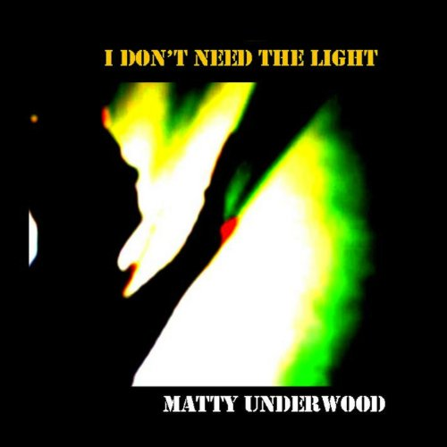 Single By Matty Underwood On