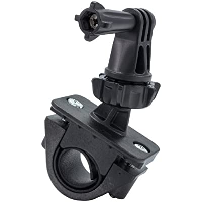 arkon-gopro-bike-or-motorcycle-handlebar