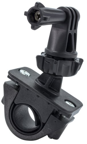 Arkon GoPro Bike or Motorcycle Handlebar Mount Holder for Go