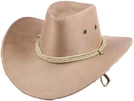 6ce8c647b Shopping Oranges or Yellows - Cowboy Hats - Hats & Caps ...