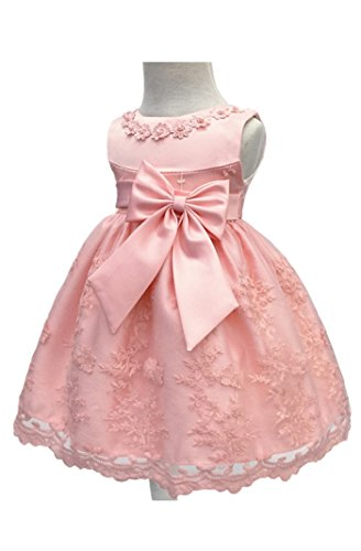 newborn girl pageant dresses - 7