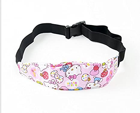 H Baby Support Sit Safe fisso testa cintura passeggino to help Sleep riparazione con dormire auto Artefatto A Op.h op