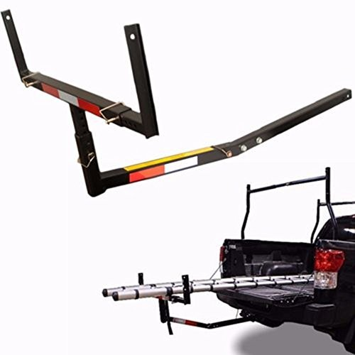 kayak-truck-bed-extender-pick-up-truck-hitch-extension-rack-canoe-boat-kayak-lumber-w-flag