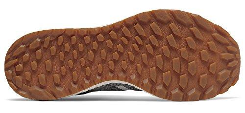 New With Trail Balance Grove Wtgob Seed Femme De Chaussures r0r7pq