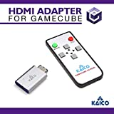 Gamecube HDMI Adapter Lead for The Nintendo