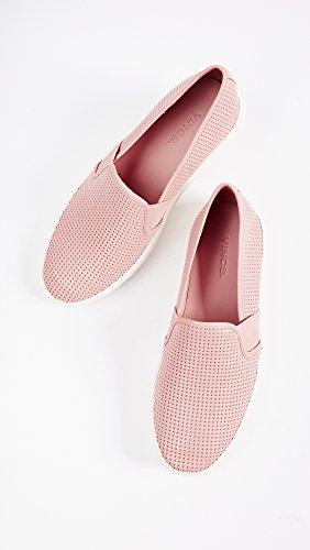 Rose Blair Sneaker Vince Fashion 5 Women's 4qXwpA