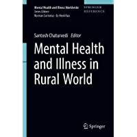 Mental Health and Illness in Rural World