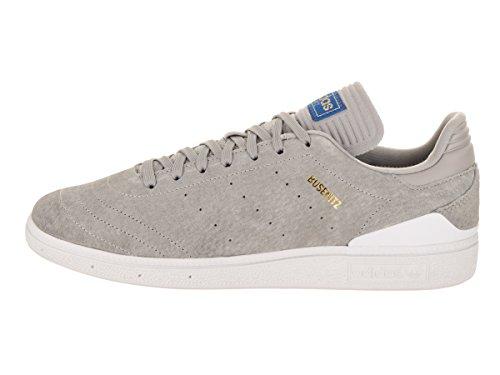 Adidas Heren Busenitz Rx Skate Schoen Grijs