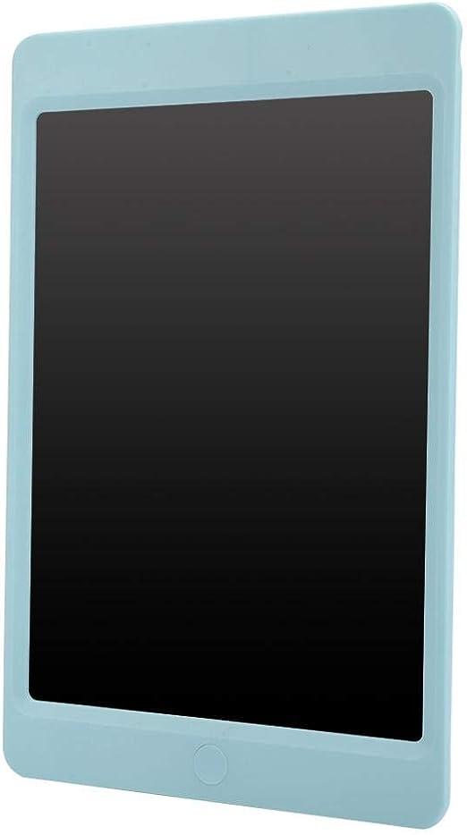 LCD 10インチライティングタブレット、タブレット、ドローイングボードライティングボード、子供用